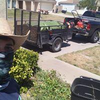yard cleanup lompoc
